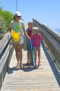 1205776_family_on_the_boardwalk