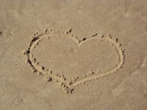 sand_heart