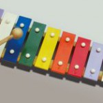 476129_colourful_xylophone