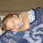 723868_sleeping_girl
