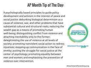 9-principles-of-peace-activism