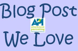Blog post we love badge jpg