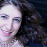 Mayim-Bialik-Photo-API