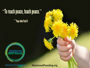 reach-peace-teach-peace_final