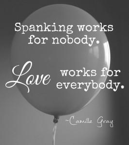 Spanking quote (2)