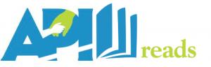 api reads logo