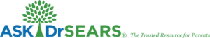 ask-dr-sears-logo1