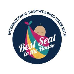babywearing-wk-2016-logo