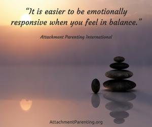 balance-and-emotional-responsiveness