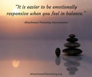 balance-and-emotional-responsiveness