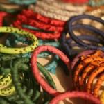 bracelets-2-799181-m