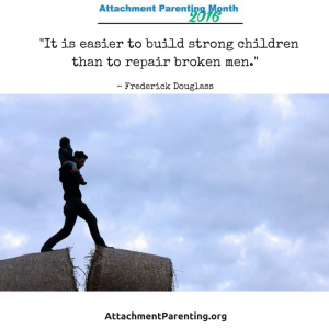 broken-men