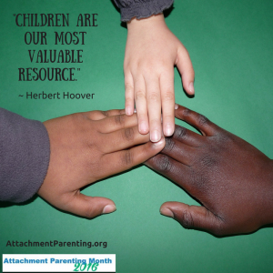 children-valuable-resource
