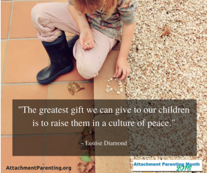 culture-of-peace