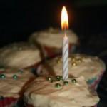 cupcakes-1163242-m