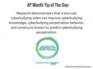 cyberbullying-prevention