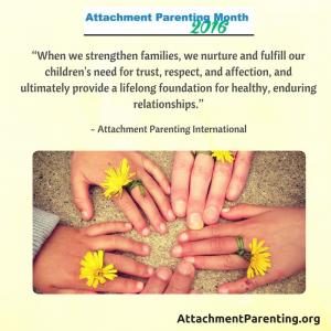 family-enduring-relationships