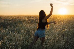 freedom-hippie