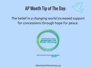 hope-for-peace