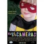 kidswithcameras
