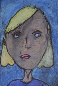 lady---childrens-art-2-1422726-m