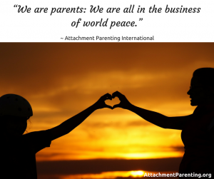 parents-in-biz-of-world-peace