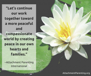 peace-in-hearts-and-families