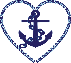pixabay-anchor
