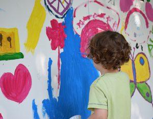 pixabay-child-drawing-on-wall