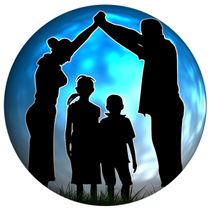 pixabay-family-support