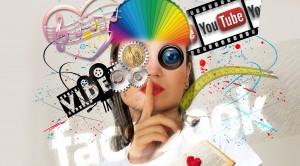 pixabay - media confusion