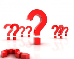 pixabay - question marks