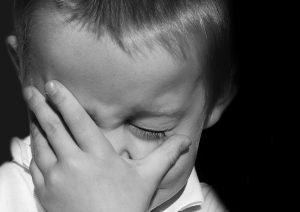 pixabay-sad-child