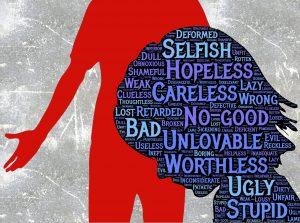 pixabay-shame-child