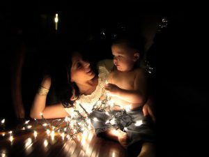 pixabay-tips-for-attachment-parenting-during-holidays