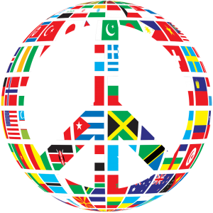 pixabay-world-peace