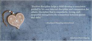 positive-discipline