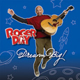 Roger Day CDs available in the API Store