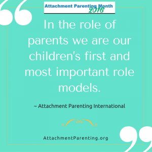 role-of-parents
