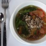 soup-1414949-m