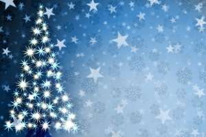 stars-christmas-tree-2-1322945-m