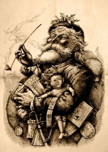 thomas-nast-and-clement-clark-moores-1881-depiction-of-santa