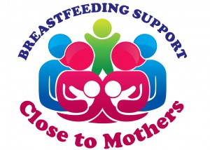 World Breastfeeding Week 2013