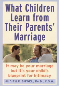 what-children-learn-from-their-parents-marriage